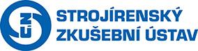 SZU_logotyp_2014